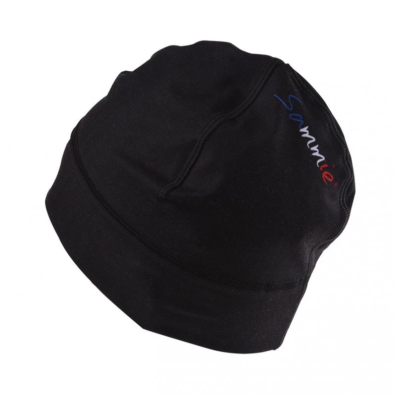 Bonnet Technique Sammie® 100% Français, Côté gauche